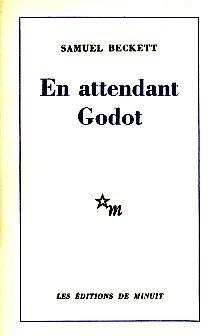 En attendant Godot.