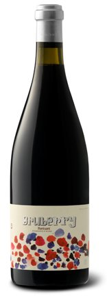 Bruberry Tinto 2014 (d.O. Montsant)