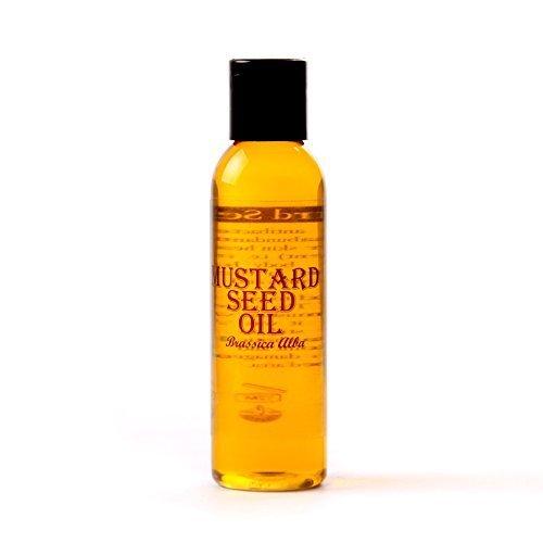 huile-de-base-de-graines-de-moutarde-125ml-100-pure