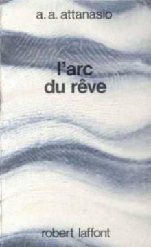 ARC DU REVE