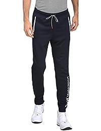 Puma Pantalon Bmw Msp Track Bleu Pantalon Homme Multisports