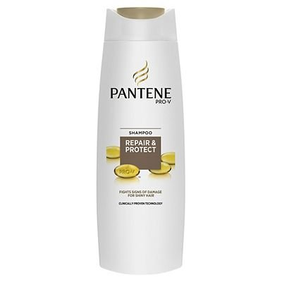 Shampooing Pantene Pro-V Repair & Protect 400 ml
