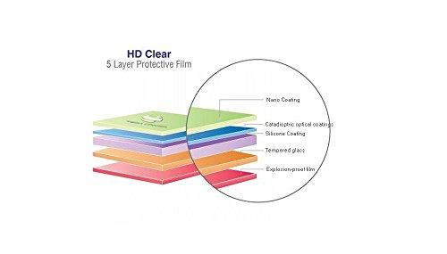 Zoom IMG-2 lokeke pellicola protettiva per lo