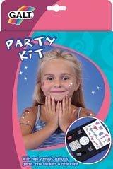 Galt - Accesorio de disfraz (7 años)
