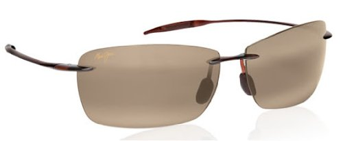 maui-jim-lighthouse-h423-26-occhiali-da-sole-polarizzato-color-rootbeer