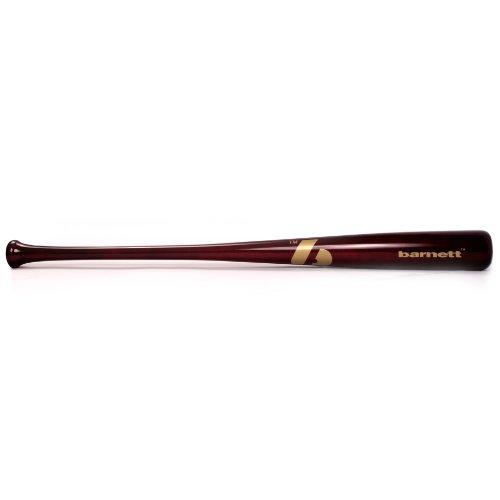 BB-9 Profi Baseball Schläger, Modell modele 110 -3, hohe Qualität Maple Holz (Ahorn) (33