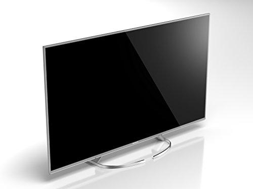 Panasonic TX-50EXW734 VIERA 126 cm (50 Zoll) 4k Fernseher - 7