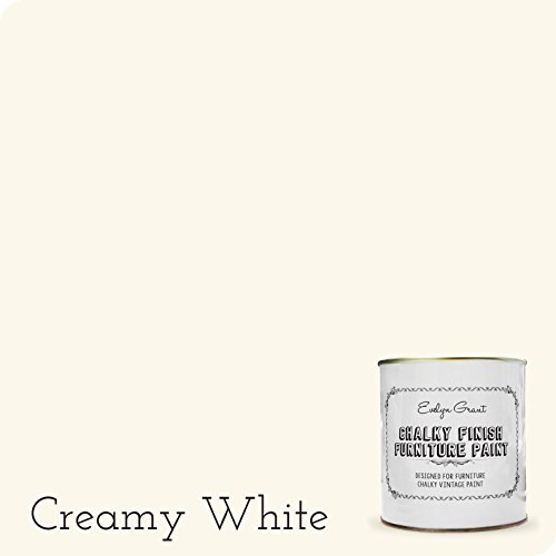 evelyn-grant-chalky-finish-furniture-paint-1l-creamy-white