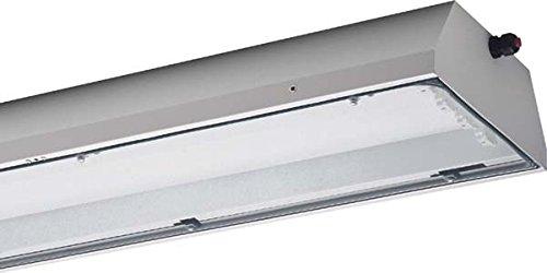 SCHUCH LICHT - LA LUZ DE ACERO EX ND181258 EVG