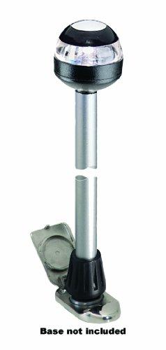 Señal de Aqua Total Fit All-Round Plug-in Polo luz - 22246-7