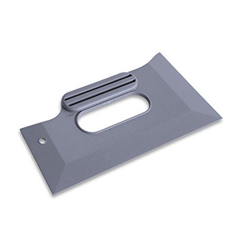 Bords-Rgle-dcouper-et--installer-des-films-sur-des-fentres