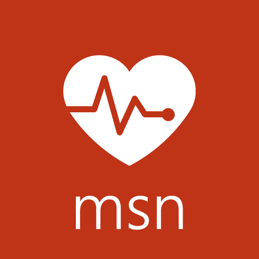 msn-health-fitness