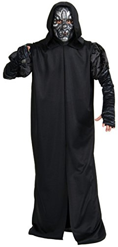 Death Eater Standard (Todesser Robe)