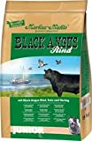 Markus Mühle Black Angus Junior 2x1,5KG