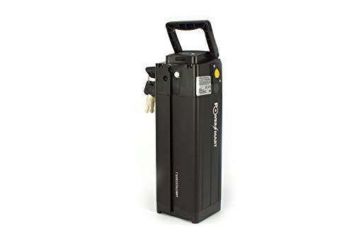 PowerSmart® 36V Fahrrad Akku Accu Battery E-Bike eBike