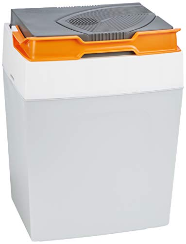 Gio \'Style-Elektrische Kühlbox 30Liter, 12/230V Giò Style Shiver Camper Haus für Autos
