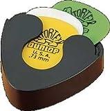 Jim Dunlop: Pick Holder. For Guitar