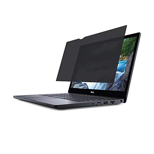 Dell NB Acc Privacy Filters for 13,3 inch Screen