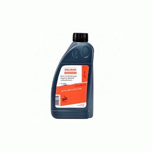 makita-980008103-aceite-de-2-tiempos-sintetico-1l