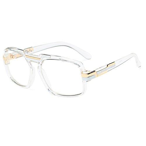 classic-retro-clear-lens-nerd-frames-glasses-fashion-brand-designer-men-women-eyeglasses-vintage-eye