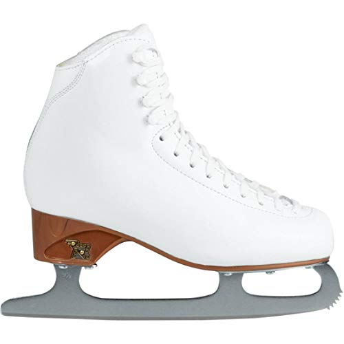 Risport Antares Skates, UK 5 / EU 38 / 255mm