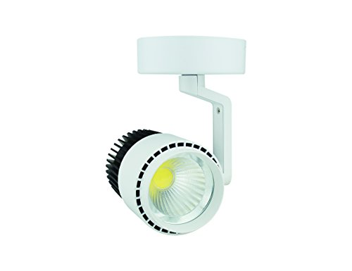 Visma LED Spot Light 20w Warm White