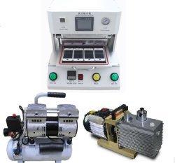gowe-con-bomba-de-vacio-compresor-de-aire-tallerheels-laminador-oca-laminacion-maquina-celular-lcd-d