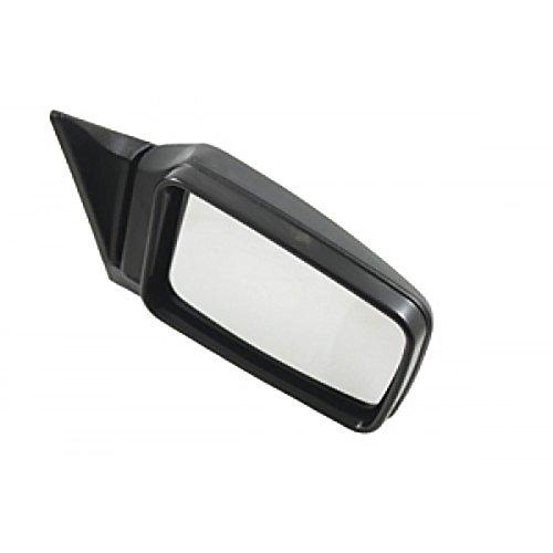 bearmach-mtc5830r-miroir-boitier-assy-hr