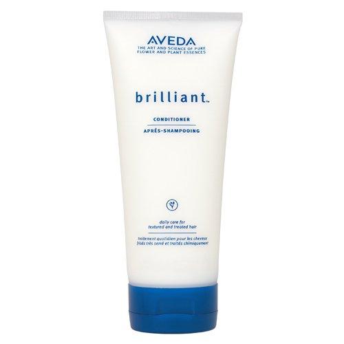 conditionneur-brillant-200-ml