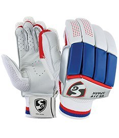 SG-VS-319-Spark-Mens-RH-Batting-Gloves-Color-May-Vary