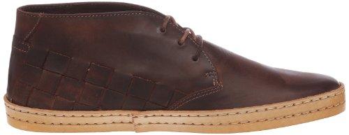 Neosens Torrontés 872, Chaussures montantes homme Marron (Brown)