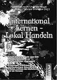 International Lernen - Lokal Handeln