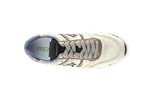 Sneaker Premiata DIANE 1810 Velluto - Size:37