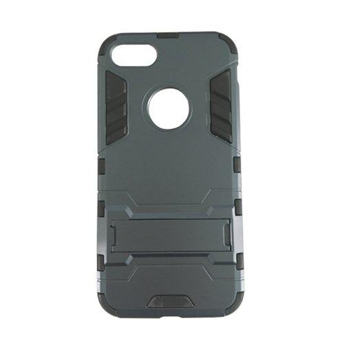 D9Q Premium Stoß unverwüstliche Rüstungs Phone Case Schutzhülle für Apple iphone 7 Style C