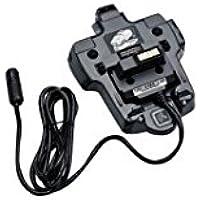 Zebracard P1063406–061eliminatore di batteria Cradle USB con serratura - Confronta prezzi