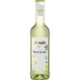 Biorebe-Pinot-Grigio-trocken-1-x-025-l