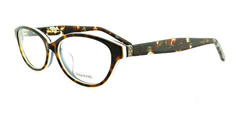 vera-wang-eyeglasses-va11-tortoise-53mm