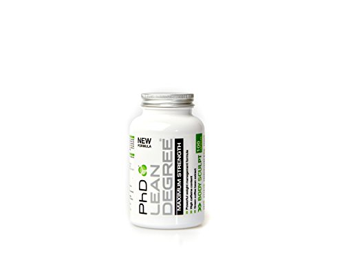 phd-nutrition-lean-degree-maximum-strength-100-capsules