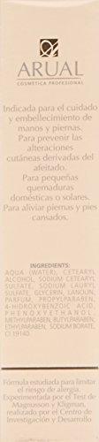 Arual 14382 – Crema de manos, 30 gramos