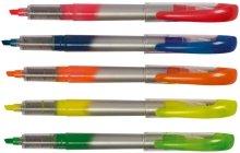 textmarker-liquid-ink-ca-1-4-mm-pink-textmarker-in-stiftform-fur-normal-kopier-und-faxpapiere-tinte-