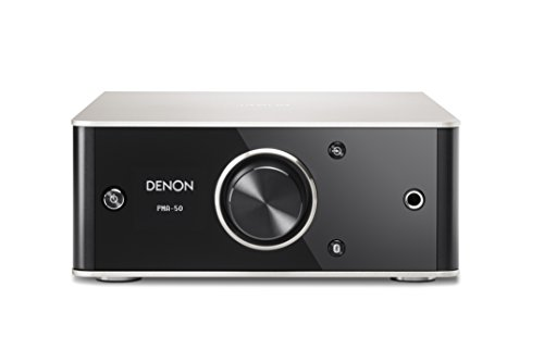 denon-pma50-compact-digital-hi-fi-stereo-amplifier-with-bluetooth