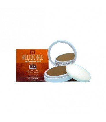heliocare-crema-maquillaje-compacto-sin-aceite-con-spf-50-color-light