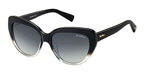 max-mara-mm-shaded-ii-oeil-de-chat-acetate-femme-black-crystal-dark-grey-shadedfs2-hd-55-16-140