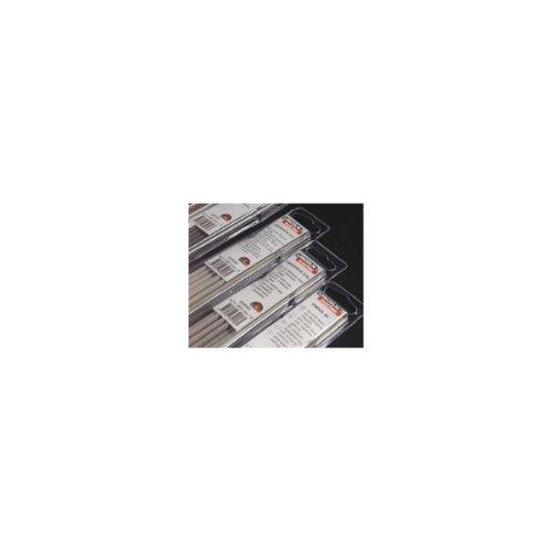 lincoln-546a2-electrodo-rut-omnia-46-20mm-bl-40