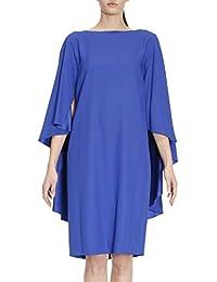 a4879bd49b4a Amazon.it  Alberta Ferretti - Vestiti   Donna  Abbigliamento