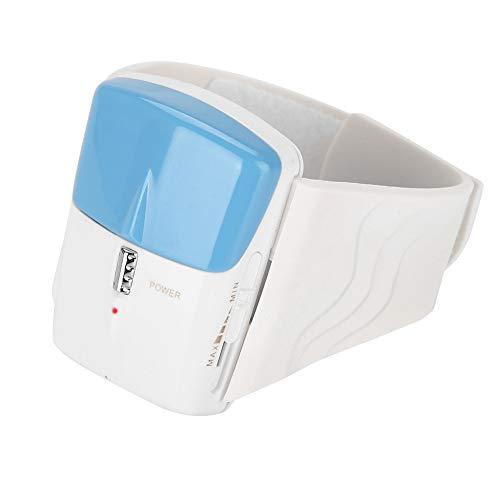 Anti-Snore Sleeping Armband, Stop Schnarchen Geräte, Anti Schnarchen Schlaf Handgelenk Band Druck Schlafhilfe Gerät Schlafinstrument