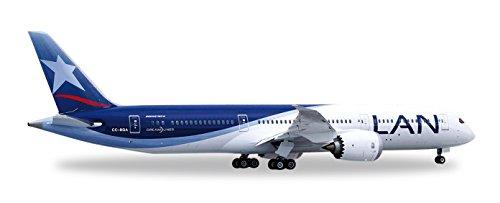 herpa-527842-lan-airlines-boeing-787-9-dreamliner