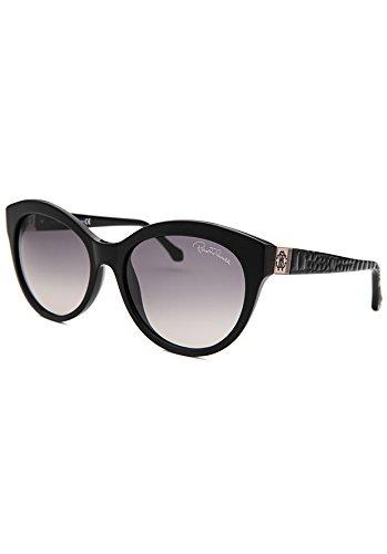 roberto-cavalli-gafas-de-sol-rc798s-57-mm-negro