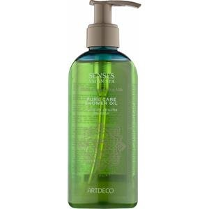 ARTDECO - Pure Care Shower Oil - Skin Purity