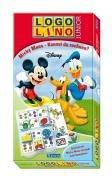 Preisvergleich Produktbild Micky Maus - Kannst du rechnen